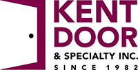Kent Door & Specialty