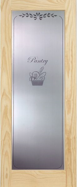 Pantry-Door-with-glass