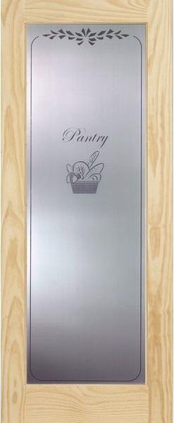 Pantry-Door-with-glass